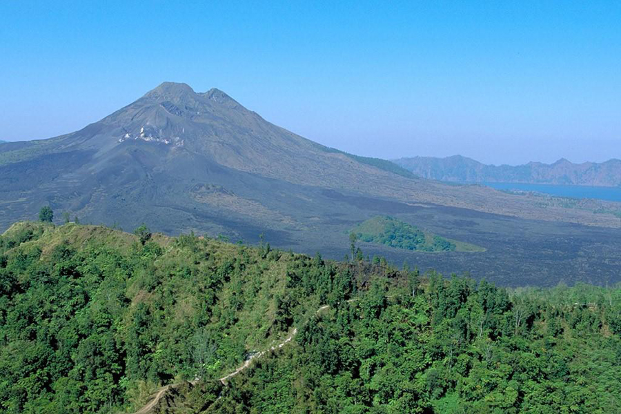 Abhirama-Bali-Tours18