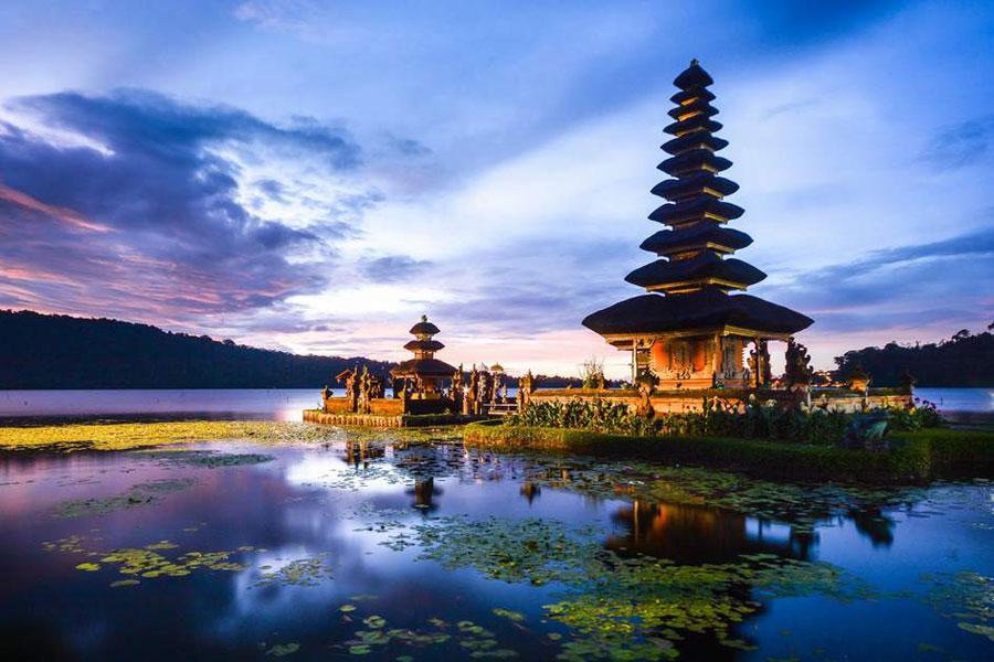 Abhirama-Bali-Tours19