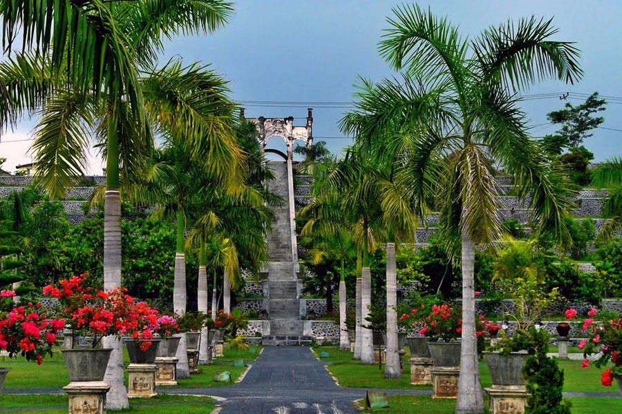 Abhirama-Bali-Tours20