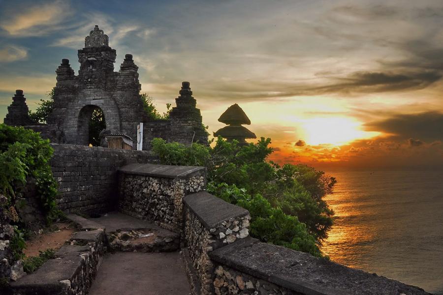 Abhirama-Bali-Tours24