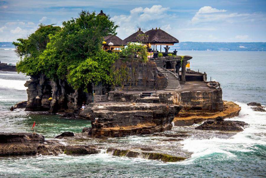 Abhirama-Bali-Tours25