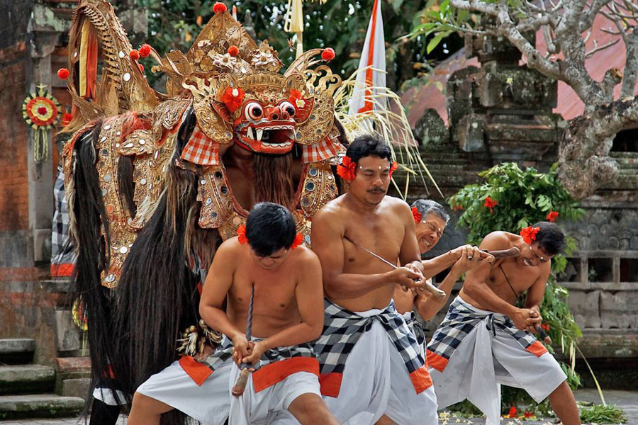 Abhirama-Bali-Tours27