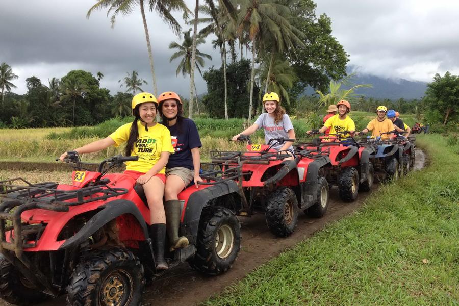 Abhirama-Bali-Tours29