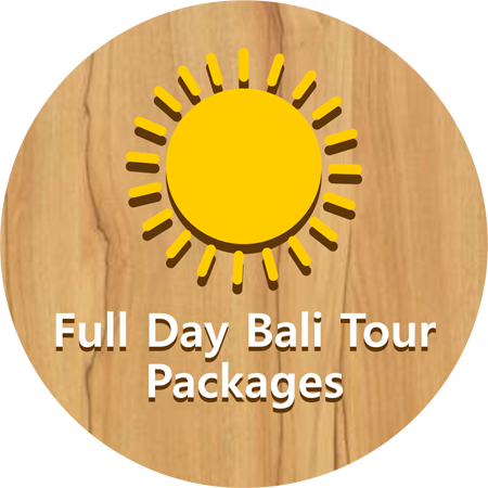 Abhirama-Bali-Tours35