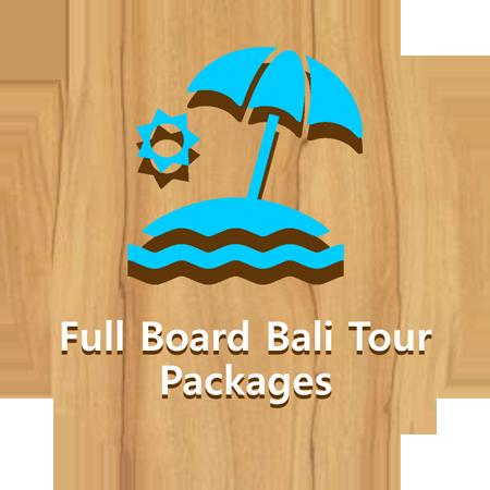 Abhirama-Bali-Tours37