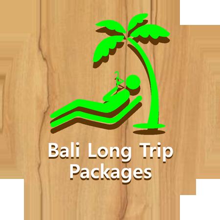Abhirama-Bali-Tours38