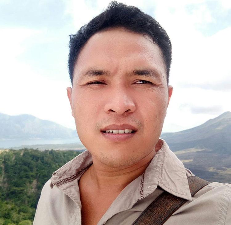 Owner-Abhirama-Bali-Tours